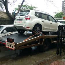 nissan micra price in mumbai nissan motors customer care complaints and reviews