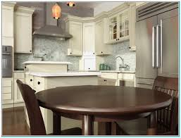 irregular shaped kitchen islands torahenfamilia com t shaped
