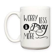 Coffee Mug Design Teal Coffee Mug Christian You Are Loved Inspirational Mug Gift