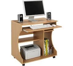 Argos Office Desks Home Computer Desks Amazing Ideas Office Desk Design Golfocd
