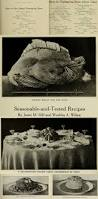 history of thanksgiving dinner early 20th century thanksgiving in america photos illustrations