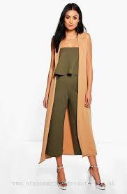 black friday target clothes target black friday sale womens cari 3 piece crop culotte u0026 duster