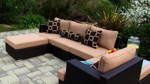 Martha Stewart Patio Furniture Covers - home depot martha stewart patio furniture charlottetown modrox com
