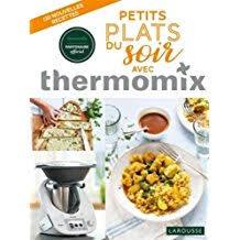 cuisine thermomix amazon fr livres de cuisine thermomix