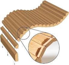 roll top desk tambour diy roll top desk tambour roll top desk plans pdf guide how to