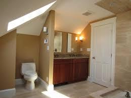 bathroom crown molding ideas crown molding ideas san jose