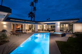 palm springs tag archdaily
