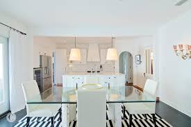 dining room furniture jacksonville fl home renovation san marco jacksonville fl u2014 cornelius