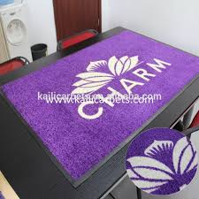 Kitchen Floor Mat Kitchen Floor Mats Kitchen Floor Mats Suppliers And Manufacturers
