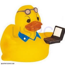 395 best rubber duckies images on rubber duck ducks
