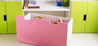 meuble de rangement jouets chambre meilleure image meuble de rangement jouets chambre photos de meuble