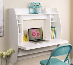 corner floating wall desk u2014 all home ideas and decor installing