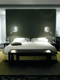 appliques chambre à coucher applique murale chambre applique murale design chambre adulte