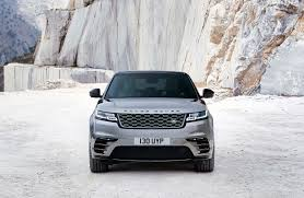 range rover wallpaper 2018 range rover velar iphone wallpaper hd car wallpapers