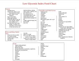33 best low glycemic foods images on pinterest glycemic