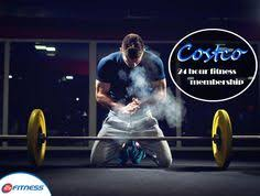24 hour fitness black friday 24 hour fitness special offers costco http couponsshowcase com