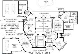 blueprints for a house blueprints for houses best of apartments blueprints for 4 bedroom