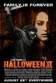 original halloween movies halloween ii movie wallpaper