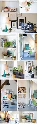 interior designers kitchener waterloo glamorous interior designers kitchener waterloo 21 in kitchen