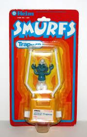 peyo auto 405 best vintage smurfs images on pinterest nostalgia cartoons