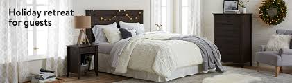 Comforters From Walmart Bedding U0026 Bedding Sets Walmart Com