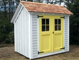 Ideas Shed Door Designs Shed Door Design Exterior Sliding Barn Door Design Shed