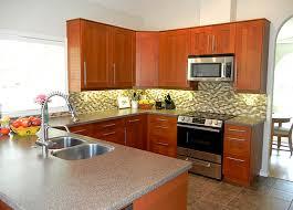 ikea adel medium brown kitchen cabinets general contractors kitchen remodeling portland or ikea