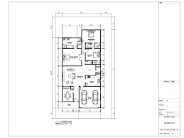 Professional Floor Plans Freelance Floor Plans Services Online Fivesquid