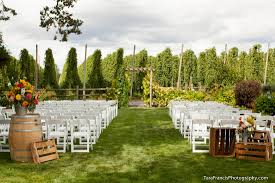wilmes hop farms venue wedding stuff pinterest wedding stuff