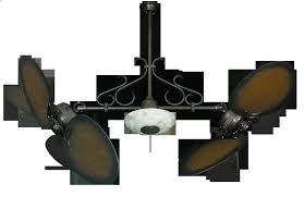 unusual ceiling fans uncategorized unusual ceiling fans with stylish unique unusual