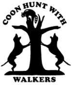 bluetick coonhound decals 35 best coon huntin images on pinterest hound dog bluetick
