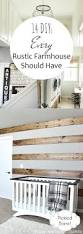 Rustic Diy Home Decor 217 Best Diy Decor Ideas Images On Pinterest Pinterest Diy