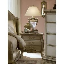 Bedroom Set Handles Coal Creek Dresser Handles Ashley Cavallino Mansion Bedroom Set