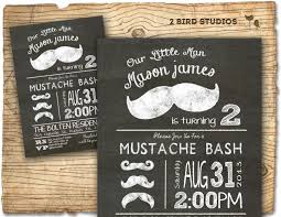 wedding invitations chalkboard style image collections party