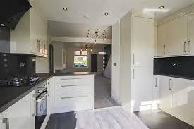 2 bedroom mid terrace house for sale in birtwistle street great