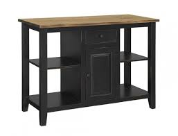 kitchen furniture amish mike amish sheds amish barns sheds nj