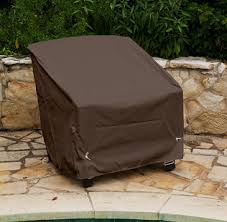 Outdoor Furniture Cushions Covers by Patio Furniture Cushion Covers Awesome Patio Furniture For