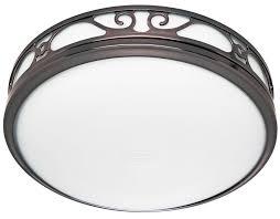 Bathroom Heater Vent Light Bathrooms Design Shower Fan And Light Combo Bathroom Exhaust Fan