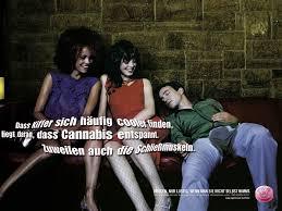 anti drogen sprüche anti drogen kagne werbeblogger weblog über marketing