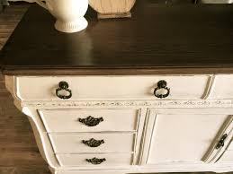 black media chest bedroom tv stand dresser combo u2013 johnfante