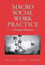 empowerment series direct social work practice theory and skills sw 383r social work practice i empowerment series direct social work practice theory and skills
