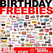 birthday gift card ideas u2013 gangcraft net