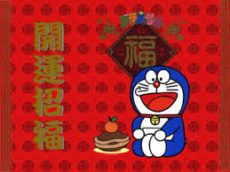 wallpaper doraemon the movie gambar cartoon apik wallpaper doraemon cartoon movie movie