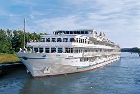 viking river cruises russia history culture
