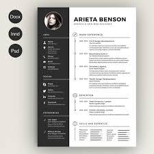 sample of resume for housekeeping supervisor cover letter examples