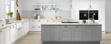best value kitchen cabinets uk cheapest diy kitchens kitchen units