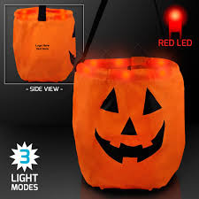 on popular demand we have added more pumpkin themed promotional
