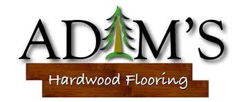 company info adam s hardwood flooring