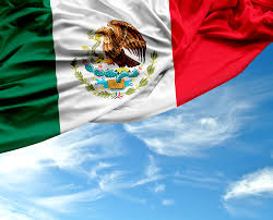 History Of The French Flag Fighting The French For Freedom The History Of Cinco De Mayo