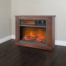 amazing infrared fireplace for your house axentra net